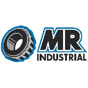 Mr industrial